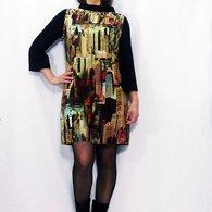 60s_dress2_listing