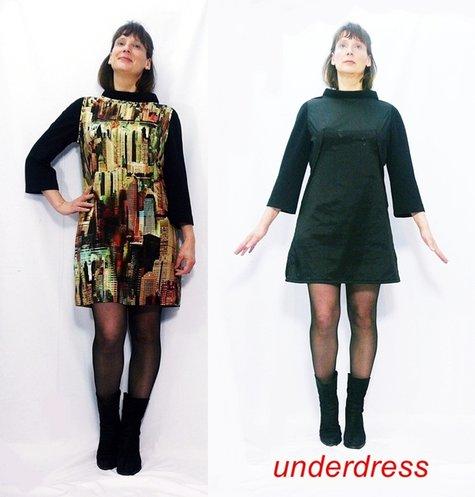 60s_dress_large