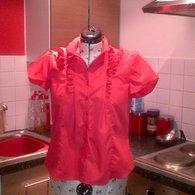Red_shirt_listing