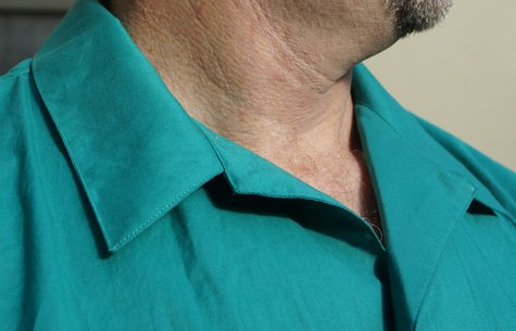 Teal_negroni_-_collar_close_up_1_large