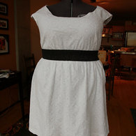 Whitedress_listing