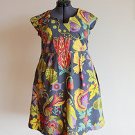 Washi_dress_front_listing