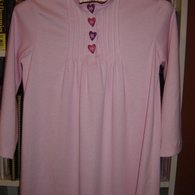 Burdastyle_girls_long_nightgown_listing