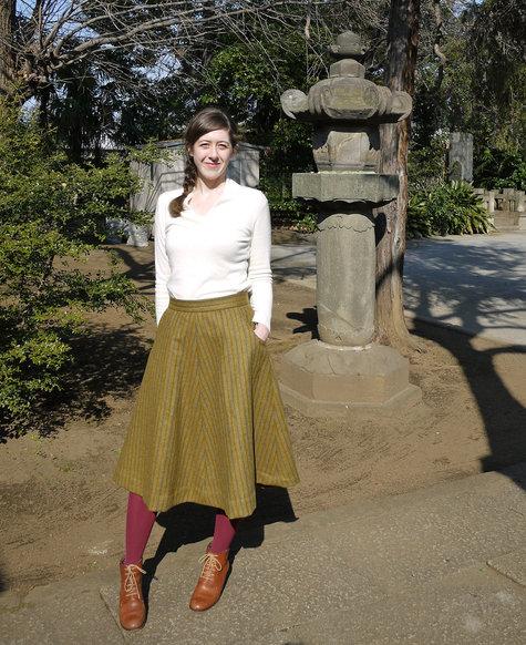 Wool_skirt_2_large