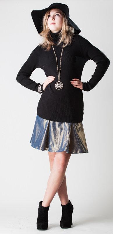 Ciarra_blue_skirt-1_large