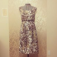 Dress9-camopaintstrokes-burda7659_listing