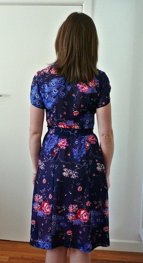 Back_large
