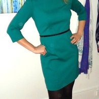 Dress_photo_listing