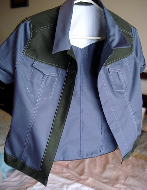 Feb23_hangingjacket_large