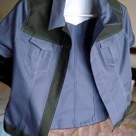 Feb23_hangingjacket_listing