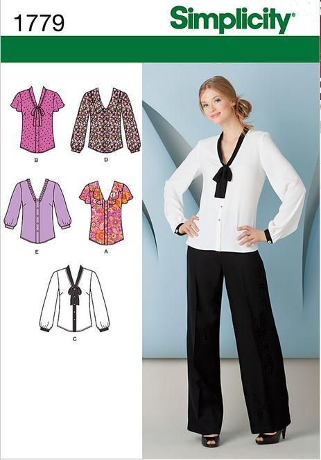 Simp1779_blouses_large