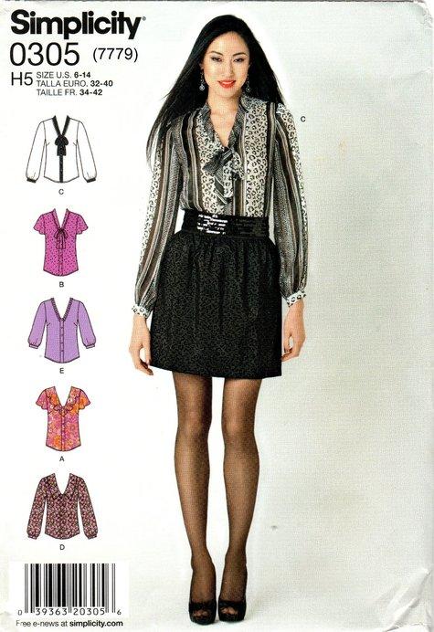 Simp1779_0305_blouses_m_large