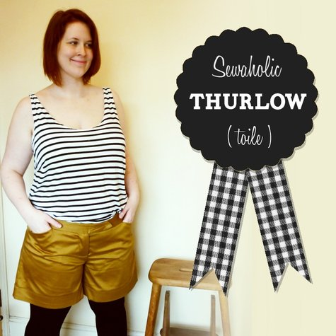 Thurlow-title_large