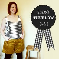 Thurlow-title_listing
