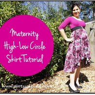 Maternity-diy-high-low-circle-skirt-tutorial-how-to-make-sew-it-yourself-one-hour-pintuck-pixie-tiffany-staples-pregnancy_listing