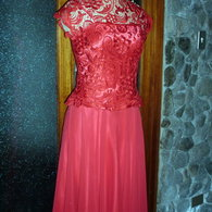Red_lace_lorena_005_listing