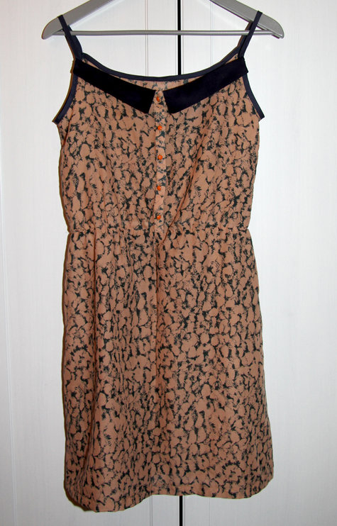 Robe_salme_col_4_large