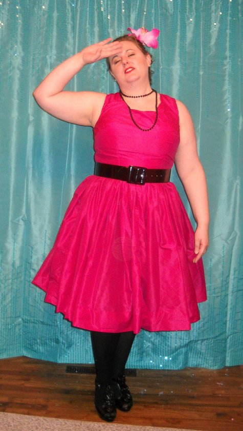 Pink_party_dress_dizzy_large