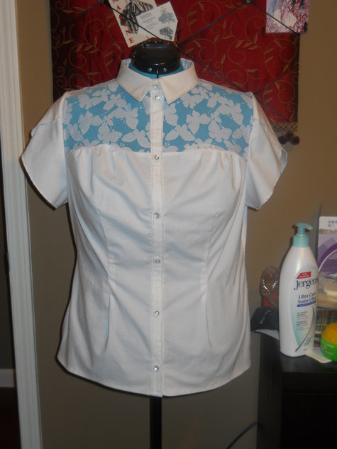 White_blouse_large