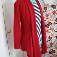 Nina_cardigan_listing