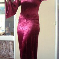 Mother_gothel_dress_listing