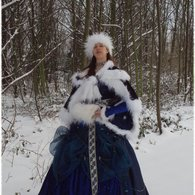 Russian_snow_by_mommy_silver-d344ex4_listing