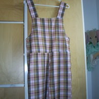 Butterick_6260_a_listing