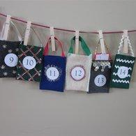 December_2012_073_medium__listing