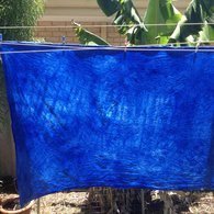 Dye_tutorial_n_other_pics_265_listing
