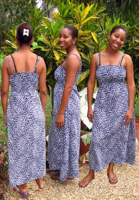 Moxi_dress_large