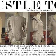 Side_bustles_sml_listing
