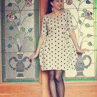 Elisalex_dress_1_listing
