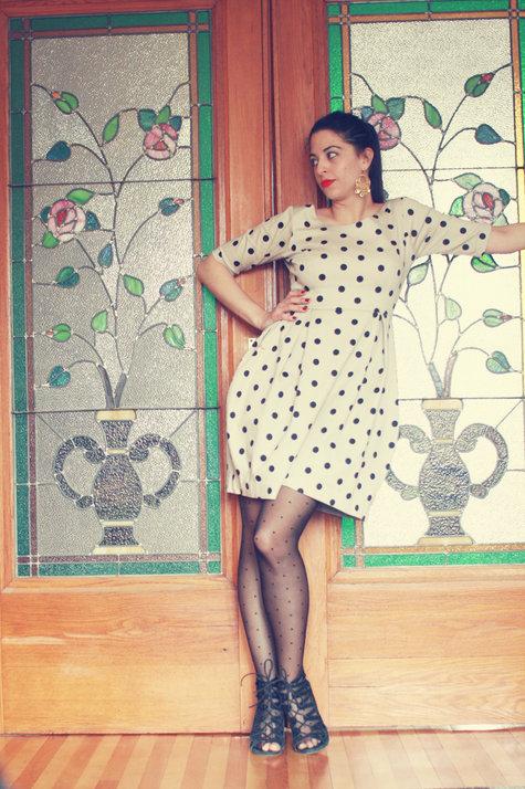 Elisalex_dress_5_large