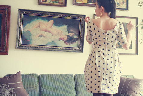 Elisalex_dress_8_large