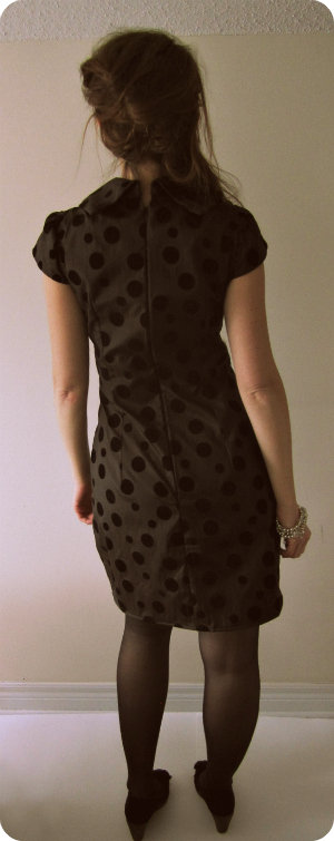 Polka_dot_dress_3_large