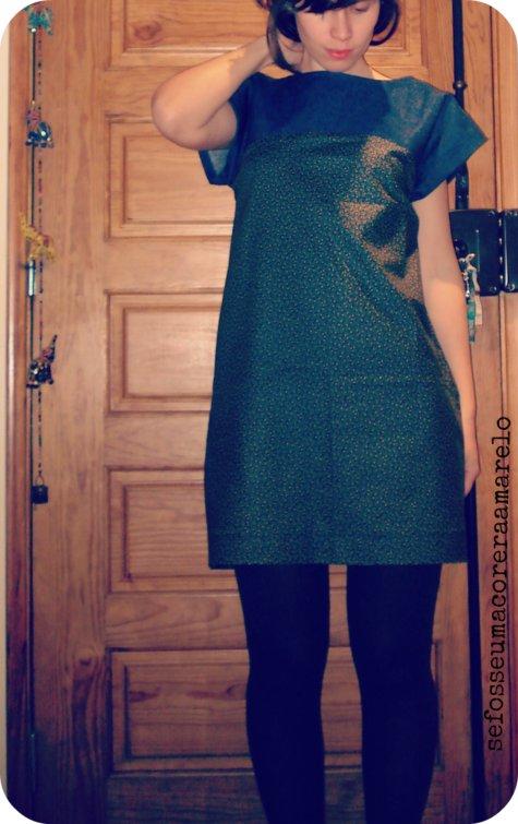 Vestido_verde_2__large