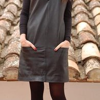 Leather-dress-momita_listing