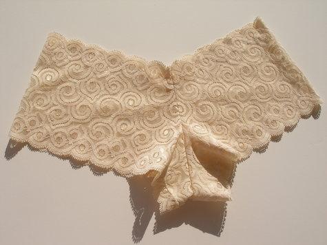 Underwear_011_large