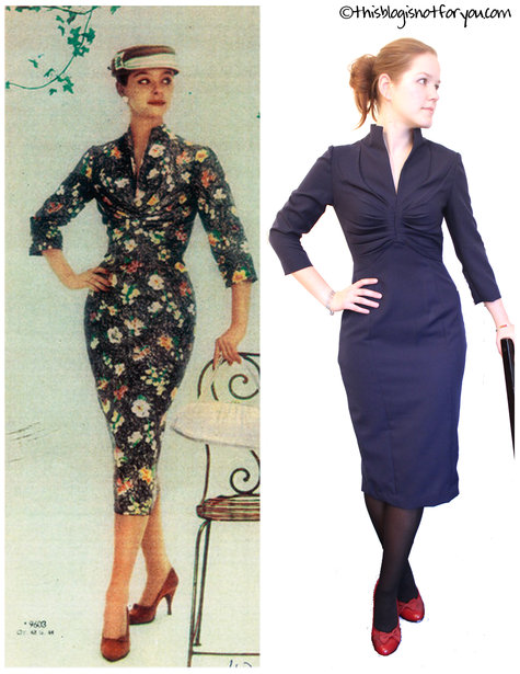 Audrey_hepburn_sheath_dress_by_thisblogisnotforyou_large