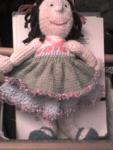 Doll_019_large