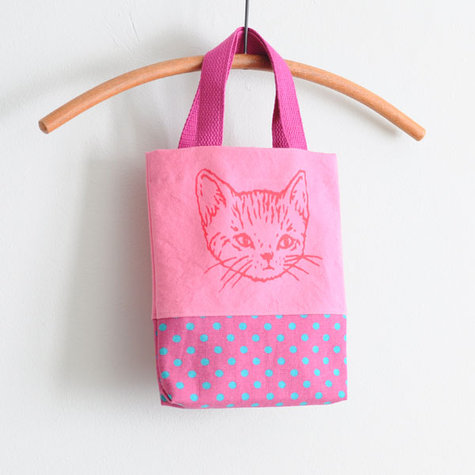 Kids-pink-kitty-tote-sq_large