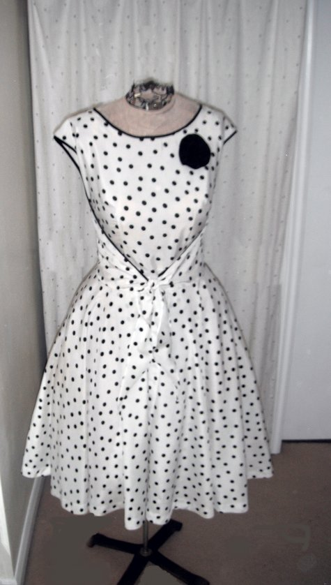 Polka-dot_dress_full_large