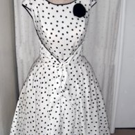 Polka-dot_dress_full_listing