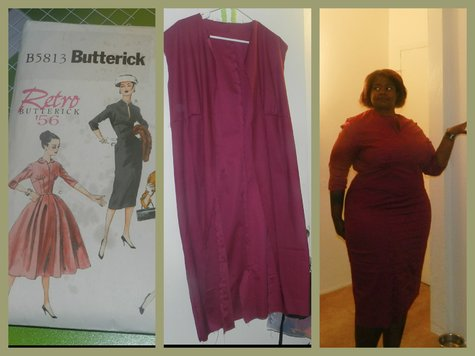 Butterick5818_collage_unhemmed_large