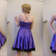Purple_christmas_dress_by_badpuppet-d4ilbnj_listing