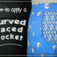 Faced_pocket_titled_listing