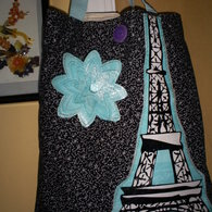 Paris_bag_listing