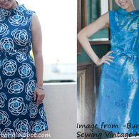 Jacki_dress_listing