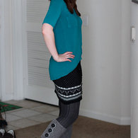 Sweetlittlechickadee_julib_briartee_2_march2013_listing