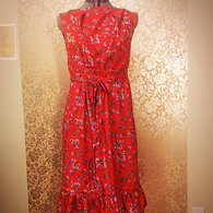 Dress11-red-burda7517_listing
